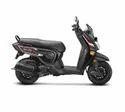 Honda Scooter Cliq