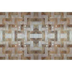Ceramic Designer Digital Wall Tiles, 0-5 Mm