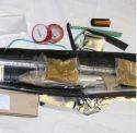 TSF 1 Jointing Kit
