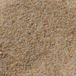 Quartz Sand, Packaging Type: Packet