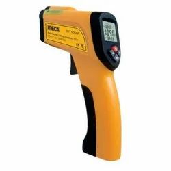 Meco Irt1050p Digital Infrared Thermometer