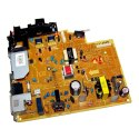 HP 1020 POWER SUPPLY BOARD