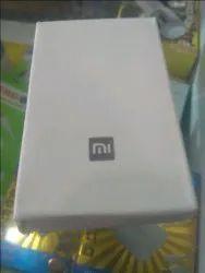 Mi Mobile Adapter