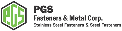 PGS Fasteners & Metal Corp.