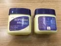 Softness Petroleum (Coconut Oil, Olive Oil and Petroleum Jelly)