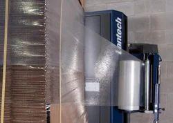 Machine Grade Packaging Film