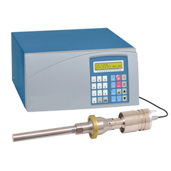 Ultrasonic Probe Sonicator