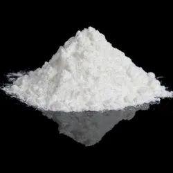 99 % Titanium Dioxide Powder