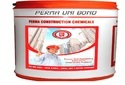 Perma Concrete Bonding Agent, 10 Kg