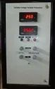 2.5kVA Variable Voltage Variable Frequency Source