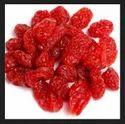 Sun-Dried Cherry Tomato