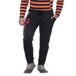 Men Cotton Joggers