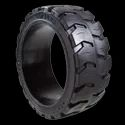 Farm & Implement Tyre