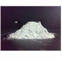 Cerium Oxide 99.95%