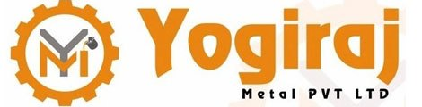 Yogiraj Metal Private Limited