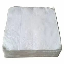 Plain Tissue Paper, for Events and Parties, Size: 30 X 28 Mm