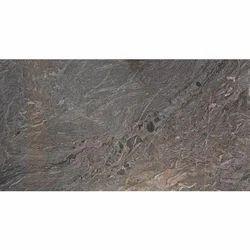 Indian Aurora Granite