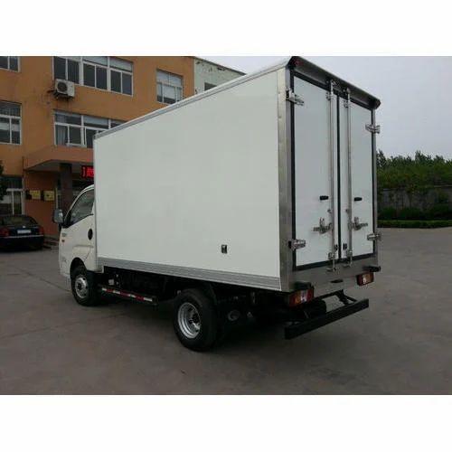 d7b1ed5d6b64bd Commercial Refrigerated Van