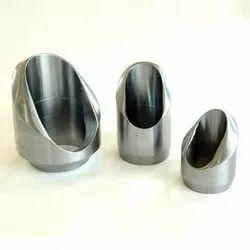 Titanium Olets