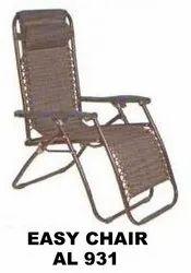 Relax Chair Recline In Zero Gravity