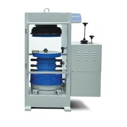 Compressive Strength Testing Equipment