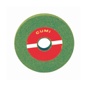 Green Tip Grinding Wheel