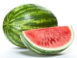 Hybrid Water Melon Seeds