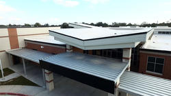 Roofing Systems Sheets