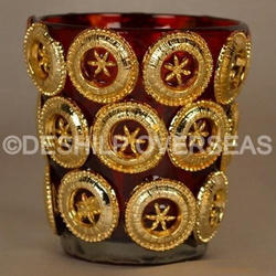 Popular Decorative Candle Votive