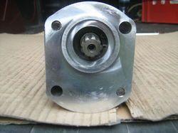 05802507 Vibrator Pump Service
