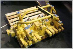 3g-3817 Valve GP Control Spares