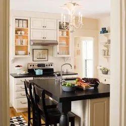 Muebles Kitchen