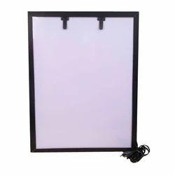 LED X Ray Viewer Box