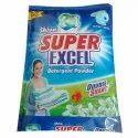 Magic Wash Detergent Powder