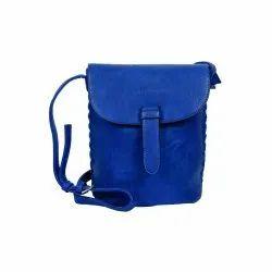 Sling Bag MGM-5940