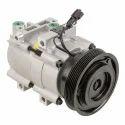 Hyundai Car Compressor