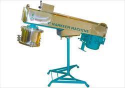 Namkeen Machine Small 7 Inches