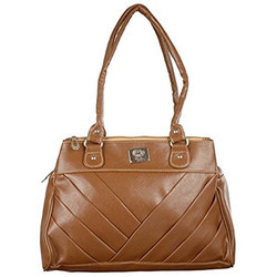Ladies Bags In Kolkata West Bengal Get Latest Price