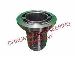 Sabroe Compressor Cylinder Liners