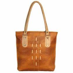 Ladies Hand Bags in Ernakulam 067e359cb043a