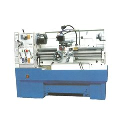 CM6241/1500 High Speed All Geared Lathe Machine
