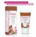 O3 Plunge Bright & Light Green Tea & Chamomile Face Wash (50 g)