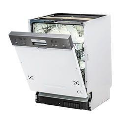 Kutchina Ken DLX Dishwasher