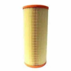 Air Filter JCB - Kirloskar Engine