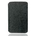 Kaku Flip Cover For Samsung Tab 3 (7.0)/ T210/p3200/p3210