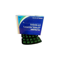 Amifru Tablets