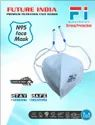 N95 Face Mask With Headloop