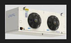 Optigo CC Finned Coil Air Cooler