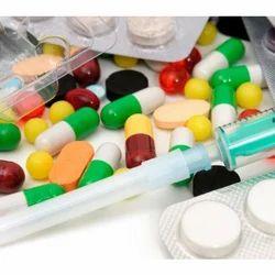 PCD Pharma Franchise In Badaun