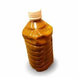 Sludge Oils